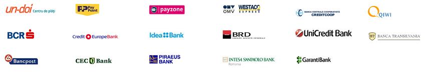 comision transfer bancar international ing